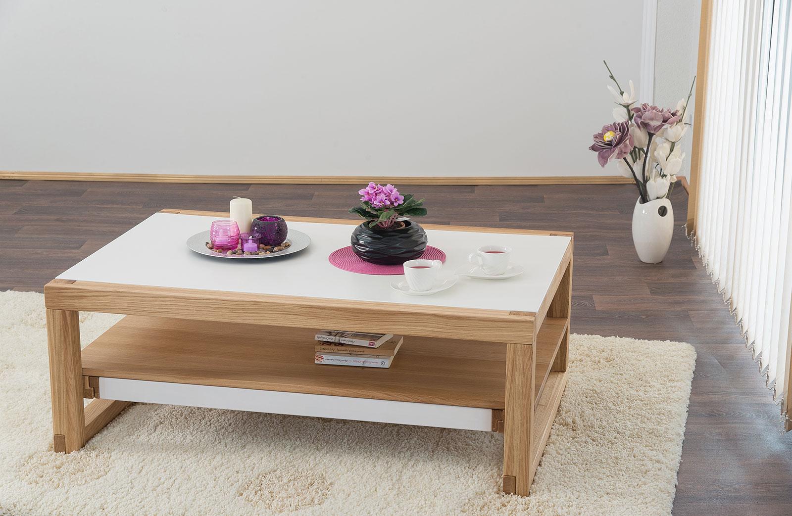 couchtisch ct080s dico m bel einer der f hrenden anbieter von betten. Black Bedroom Furniture Sets. Home Design Ideas