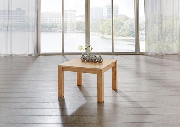 Tische und Stühle  DICO Möbel Einer der führenden