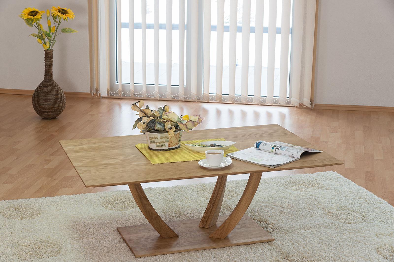 couchtisch diamant ct1d dico m bel einer der f hrenden anbieter von betten. Black Bedroom Furniture Sets. Home Design Ideas