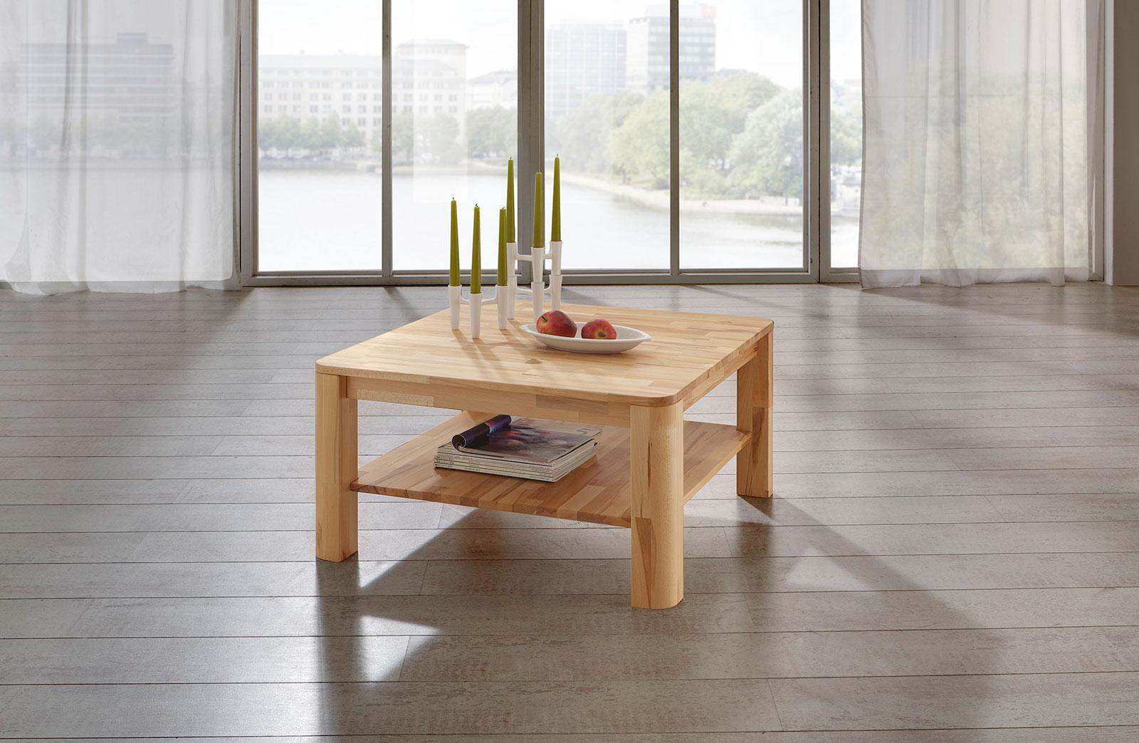 couchtisch ct300b dico m bel einer der f hrenden anbieter von betten. Black Bedroom Furniture Sets. Home Design Ideas