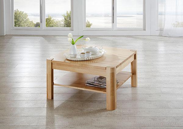 tische und st hle dico m bel einer der f hrenden anbieter von betten. Black Bedroom Furniture Sets. Home Design Ideas