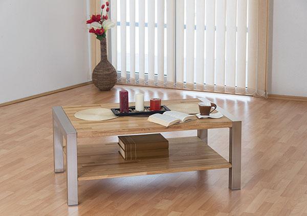 Tische und st hle dico m bel einer der f hrenden for Couchtisch cs060