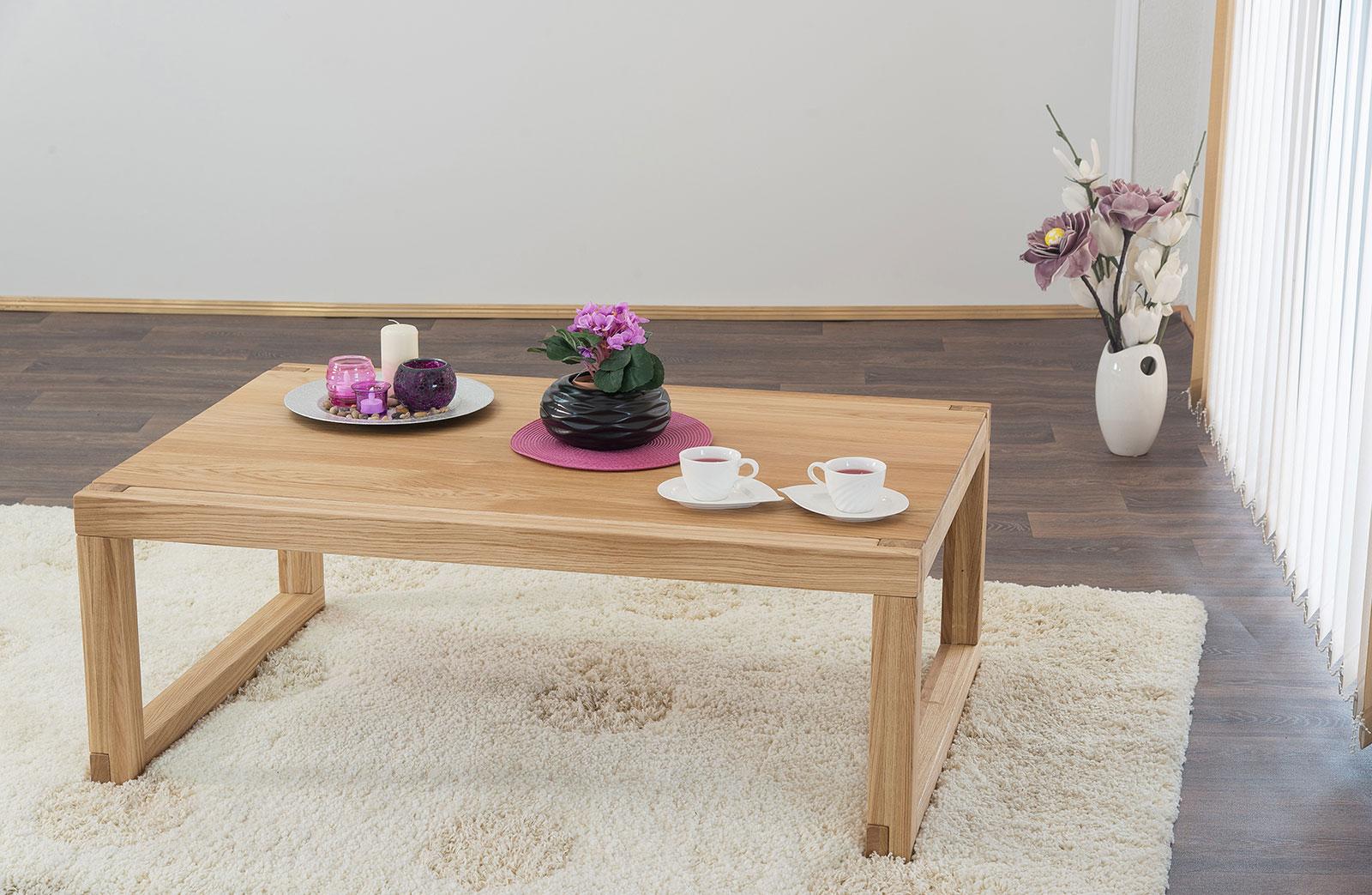 couchtisch ct080 dico m bel einer der f hrenden. Black Bedroom Furniture Sets. Home Design Ideas