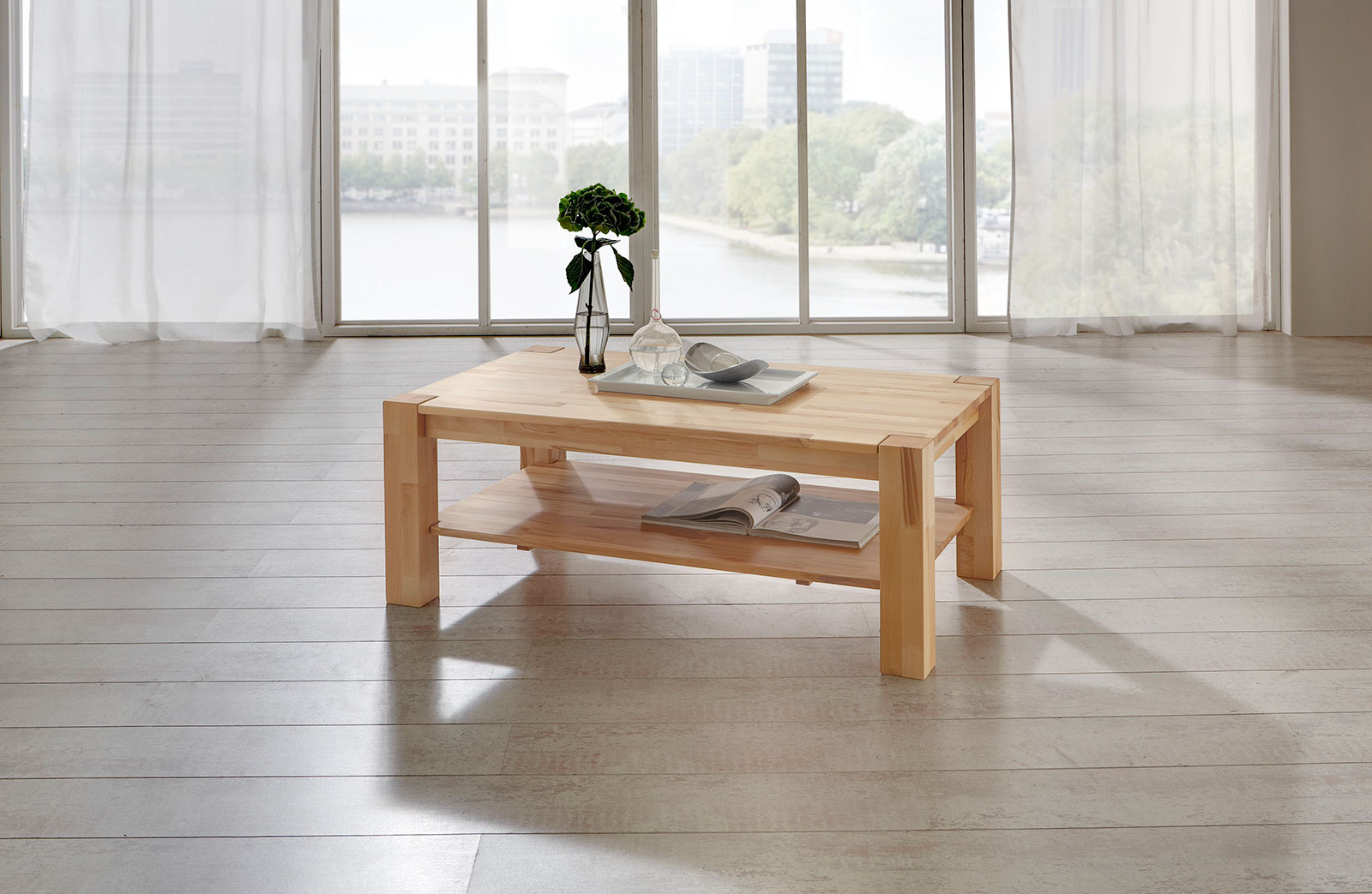 couchtisch ct200b dico m bel einer der f hrenden. Black Bedroom Furniture Sets. Home Design Ideas