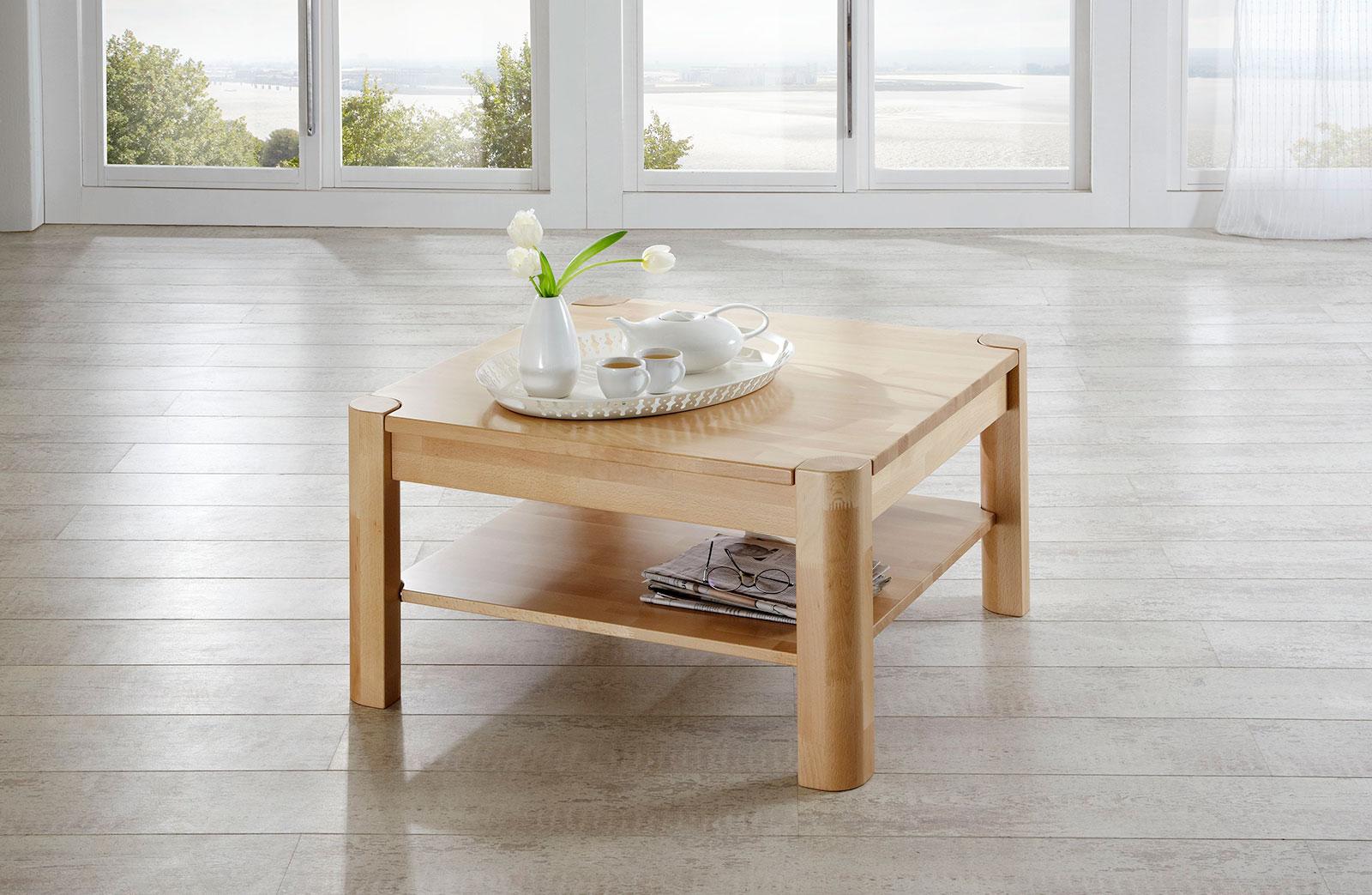 couchtisch ct450b dico m bel einer der f hrenden. Black Bedroom Furniture Sets. Home Design Ideas